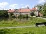 Fotos aus Hildesheim