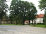 Fotos aus Northeim