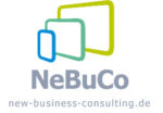 New-Business-Consulting