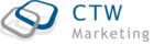 CTW-Marketing