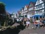 Fotos aus Schaumburg
