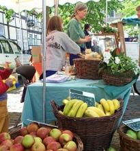 Rintelner Öko-Markt