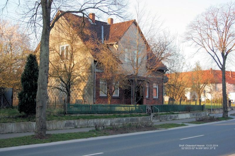 Oldendorf